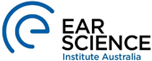 Ear Science Institute Australia